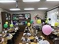 Classroom; Dnipro, Ukraine; 02.09.19.jpg