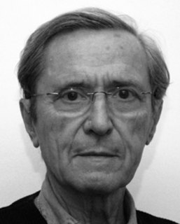 Claude Franceschi