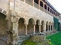 Claustre de Santa Maria de Gualter.jpg