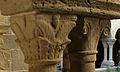 Claustro de Sant Benet de Bages - 012.jpg