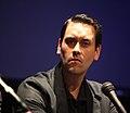 Clayton Morris, 2009.jpg