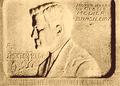 Clementino Fraga homenagem 1928.png