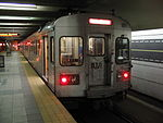 Cleveland Airport subway.JPG