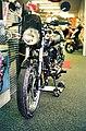 Cleveland CycleWerks Misfit 2.jpg