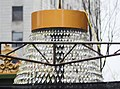Cleveland Playhouse Square Chandelier (13647968564).jpg