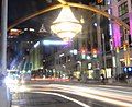 Cleveland Playhouse Square Chandelier (14100963121).jpg
