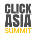 Click Asia Summit.png