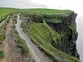 Cliffs of Moher (49286963778).jpg