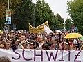 Climate Camp Pödelwitz 2019 Dance-Demonstration 51.jpg