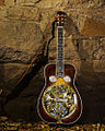Clinesmith Resonator Guitar.jpg