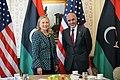 Clinton-Magaraif.jpg