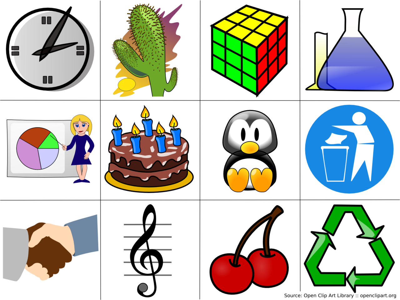 file cliparts examples png wikimedia commons rh commons wikimedia org pdclipart public domain clip art