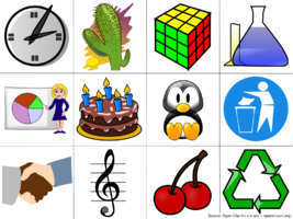 Cliparts (examples).png