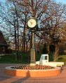 Clocktower on s40.jpg