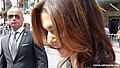 Close-up of Rachel Weisz at TIFF 2015 (21349021022).jpg