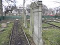 Cmentarz 11 Wsi - panoramio (7).jpg