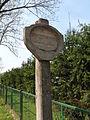Cmentarz nr 6 Krempna 22.JPG
