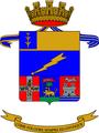 CoA mil ITA rgt artiglieria 185.png