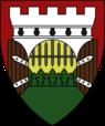 CoA of Klenčí pod Čerchovem.png