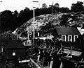 Coal mine at Renton (CURTIS 1070).jpeg