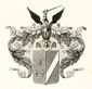 Coat of Arms of Molchanov family (1800).png