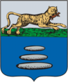 Coat of Arms of Sretensk (Chita oblast) (1790).png