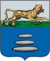 Coat of Arms of Sretensk (Chita oblast) (1790).png