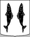 Coat of arms of Capelle aan den IJssel.png