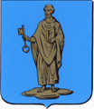 Coat of arms of Gilze en Rijen.png