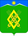 Coat of arms of Jarkovski (Krasnodar).png