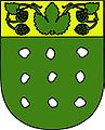 Coats of arms Kounov.jpeg