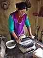 Cocina tradicional, San Juan Achiutla, Oaxaca, México, 2020. 04.jpg