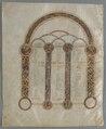 Codex Aureus (A 135) p016.tif