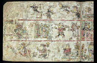 Codex Colombino