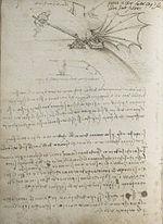codex on the flight of birds pdf