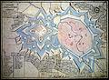 Coesfeld mit Zitadelle Ludgerusburg.jpg