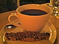 Coffee and Biscotti (6737840163).jpg