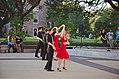 "Coffeehouse- ""Dance Night"" (22530768415).jpg"