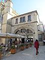 Coimbra (10637911755).jpg