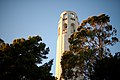 Coit Memorial Tower 07.jpg