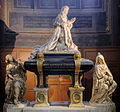 Colbert tomb at St-Eustache 2011-03.jpg