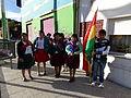 Colectividad boliviana de Trelew, Argentina 03.JPG