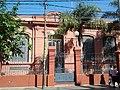 Colegio Nacional.jpg