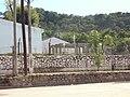 Colegio Secundario 5059 - Aguas Blancas - Oran - panoramio.jpg