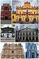 Collage San Cristobal de las Casas.jpg