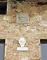 Colle, palazzo pretorio, stemma carnesecchi +1.JPG