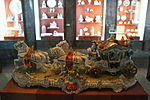 Collections of the Trakai Island Castle 05.JPG