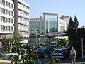 College Bridge of Tehran.jpg