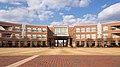 College of Engineering Building II, North Carolina State University (2013).jpg