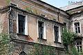 Collegium w Chyrowie 19.jpg
